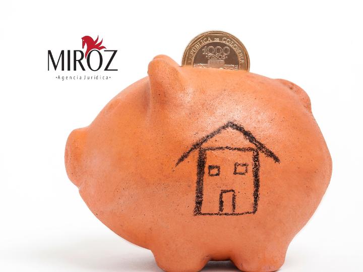 ¿El deposito es legal en los contratos de arrendamiento?