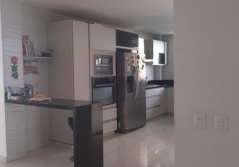 Casa en venta Lagos del Cacique